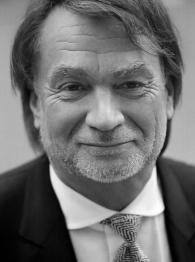 Jan Kulczyk 1