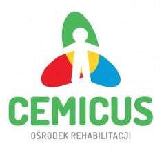 CEMICUSlogo_small