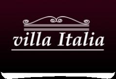villa italia_logo
