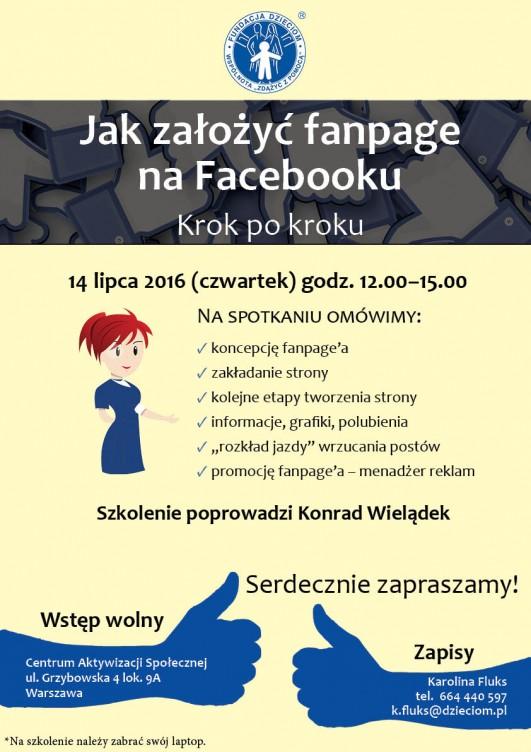 plakat_fb11_po_korekcie