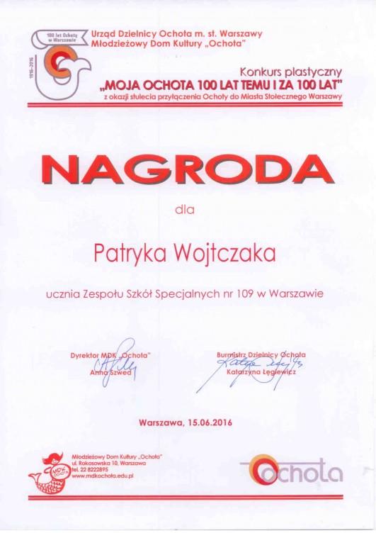 Patryk Wojtczak3