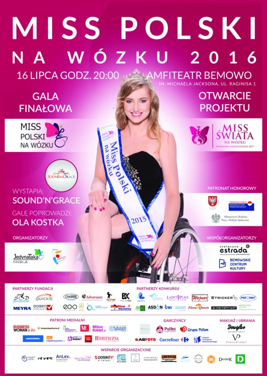 miss-plakat-2016-pomniejszony
