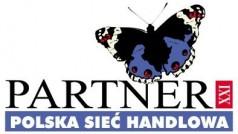 partner-xxi_logo