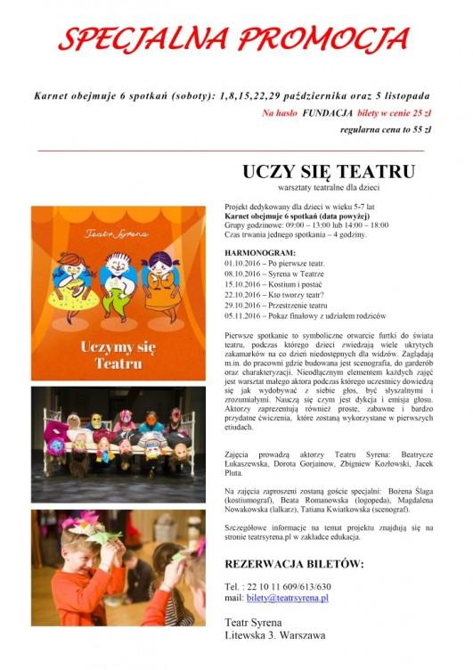 uczymy-sie-teatru_syrena