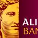 Zmiana rachunków bankowych