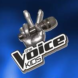 """Casting """"The Voice Kids"""""""