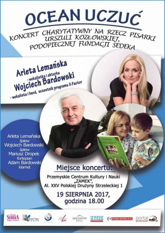 ocean-uczuc_koncert_19082017_urszula-kozłowska