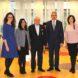 Ambasador Armenii w Ośrodku BIOMICUS