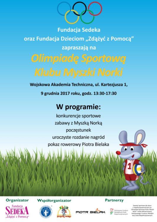 olimpiada_myszka small
