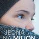 """""""Jedna na milion""""- książka wydana w jeden dzień"""