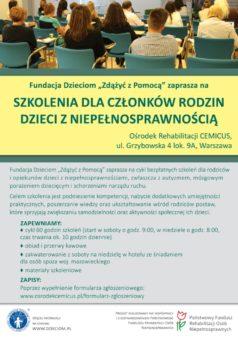 Plakat_pfron_szkolenia (2)