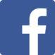 Zbiórki na Facebooku