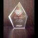 Nagroda od Allegro