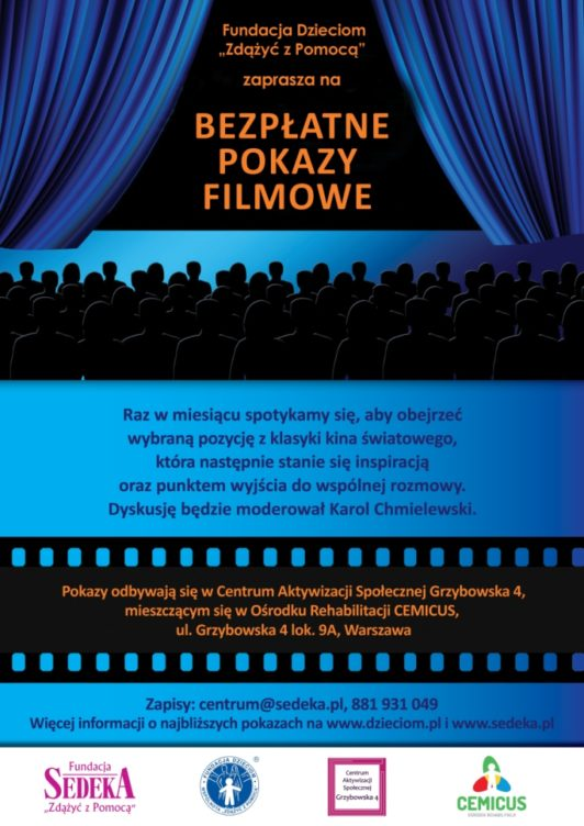 bezplatne_pokazy_filmowe_popr