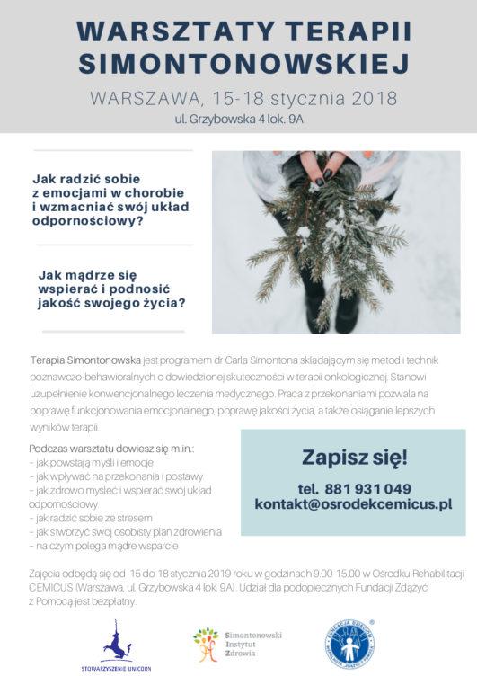 plakat_terapia_simontowska