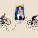 Wyprawa rowerowa dla Lenki