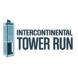 InterContinental Tower Run